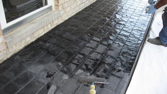 Protective Coatings Amp Waterproofing Inc Home